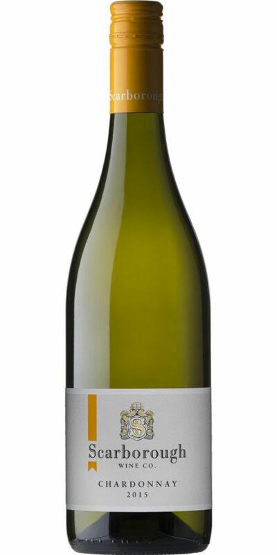 Scarborough Yellow Label Chardonnay 750ml