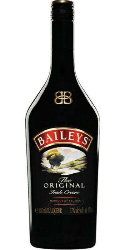 Baileys Original 1lt