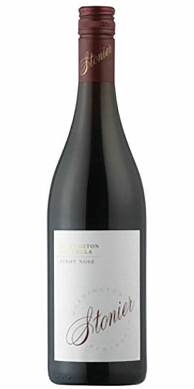 Stonier Mornington Peninsula Pinot Noir 750ml