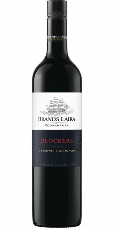 Brand's Laira Blockers Cabernet Sauvignon 750ml