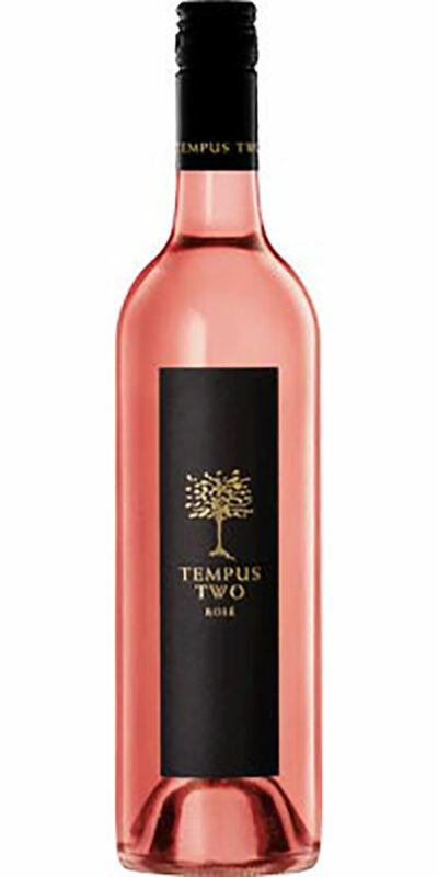 Tempus Two Rosé 750ml
