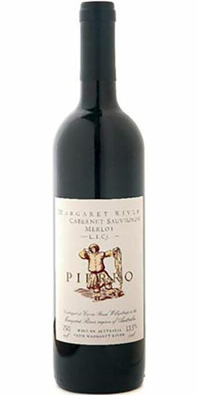 Pierro LTCF Cabernet Sauvignon 750ml