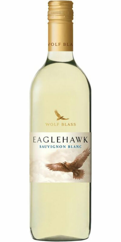 Eaglehawk Sauvignon Blanc 750ml