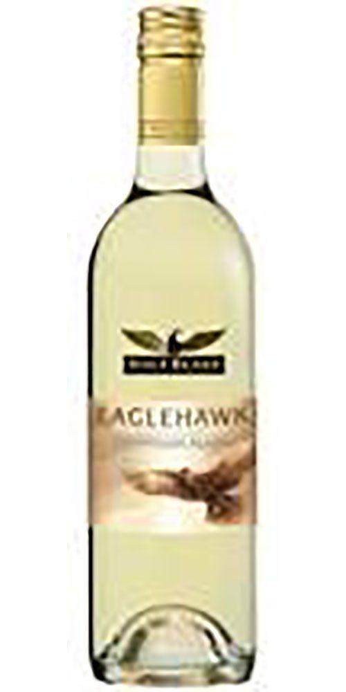 Eaglehawk Sauvignon Blanc 750ml