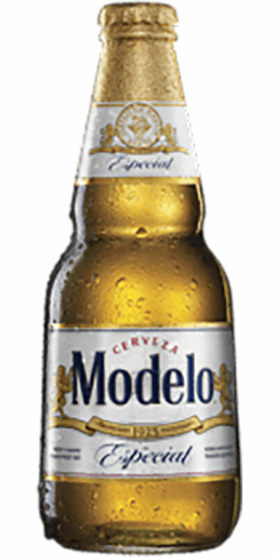 Negra Modelo Bottle 355ml