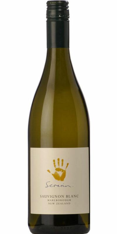 Seresin Sauvignon Blanc 750ml