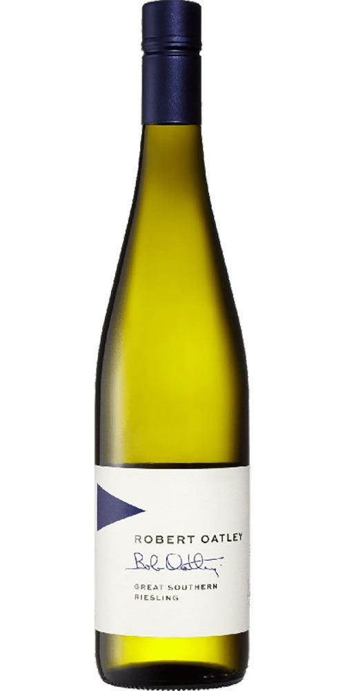 Rob Oatley Signature Series Riesling 750ml