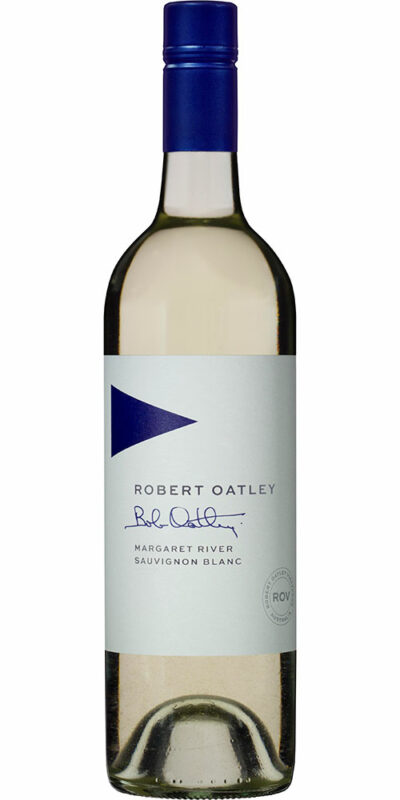 Rob Oatley Signature Series Sauvignon Blanc 750ml