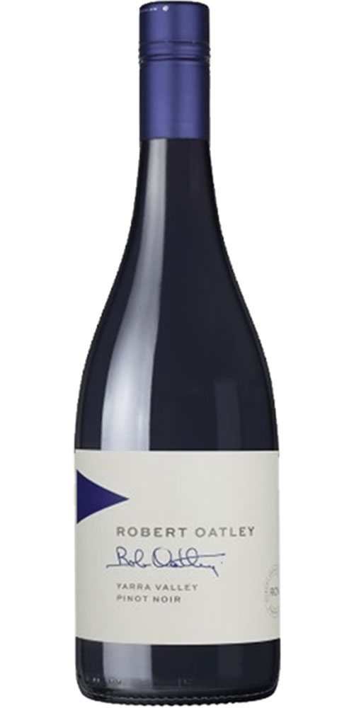 Rob Oatley Signatire Series Pinot Noir 750ml