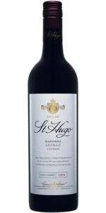 St Hugo Cabernet Shiraz 750ml 1