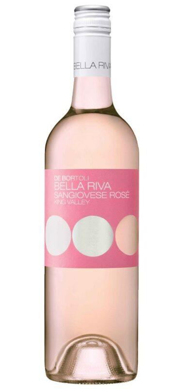 Bella Riva Rose