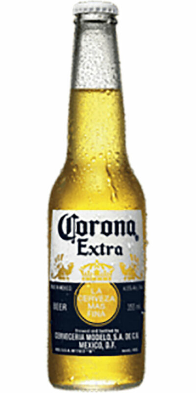 Corona Bottle 355ml
