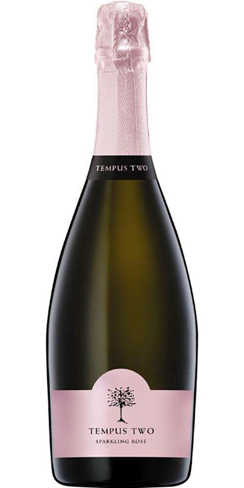 Tempus Two Sparkling Rosé 750ml