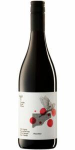 Temple Bruer Pinot Noir