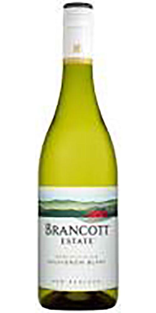 Brancott Terrior Sauvignon Blanc 750ml