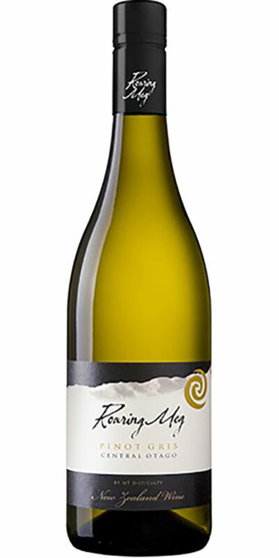 Mount Difficulty Roaring Meg Pinot Gris 750ml