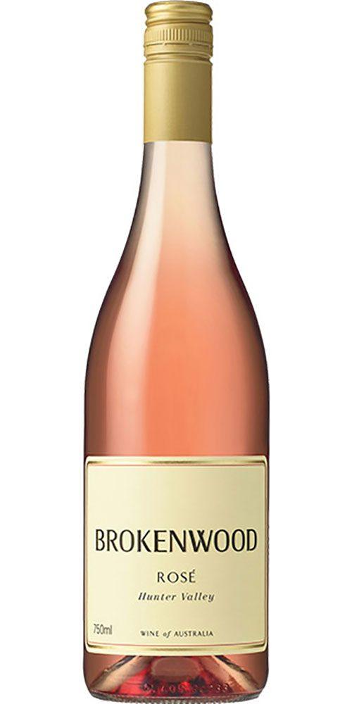 Brokenwood Rosé 750ml