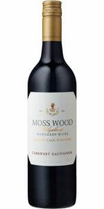 Mosswood Ribbonvale Cabernet Sauvignon