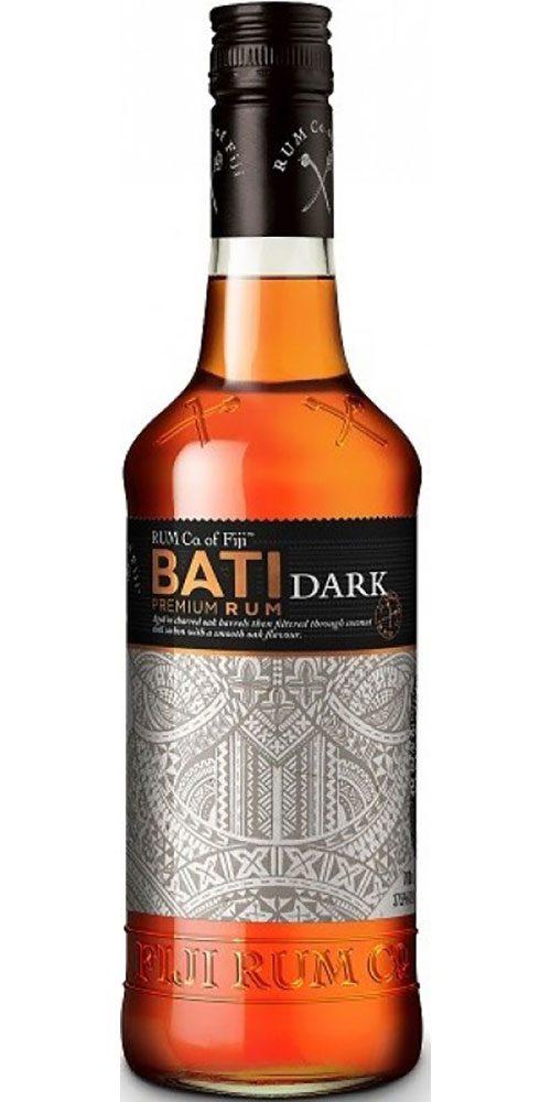 Bati Dark Rum