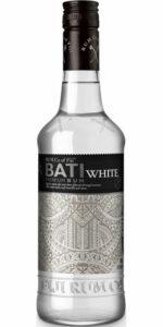 Bati White Rum 1