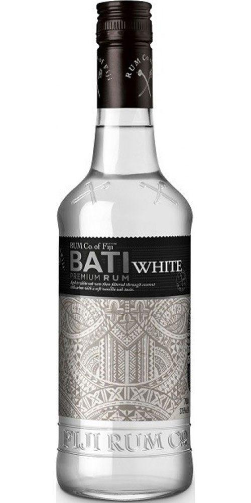 Bati White Rum