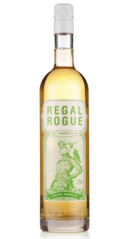 Real Rogue