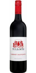 Tulloch Cabernet Sauvignon