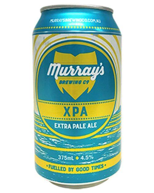 Murrays East Coast XPA