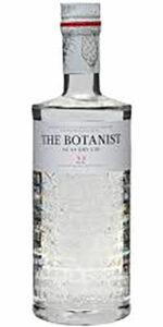Botanist Islay Dry Gin 1