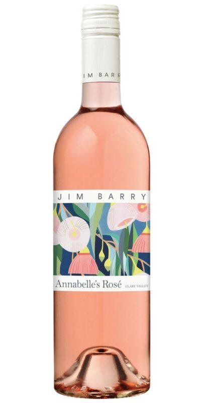 Jim Barry ANNABELLE'S ROSÉ 750ml