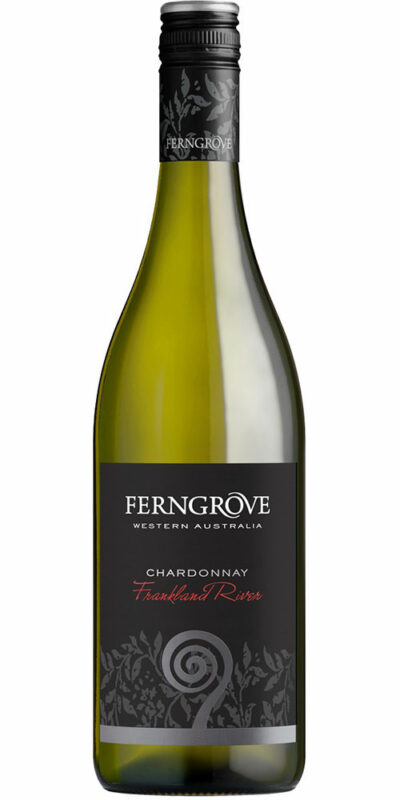 Ferngrove Black Chardonnay 750ml