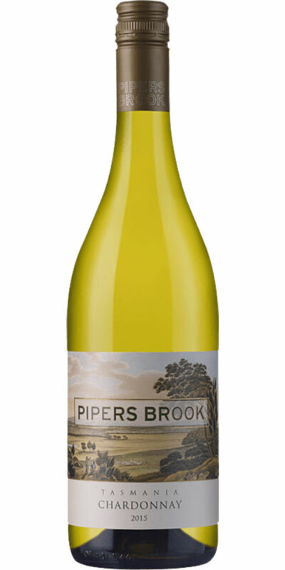 Pipers Brook Chardonnay 750ml