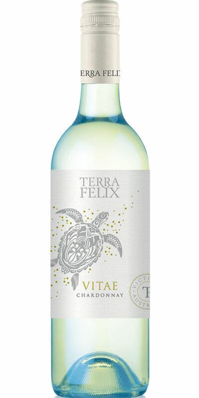 Terra Felix Chardonnay
