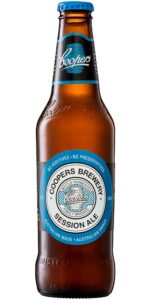 Coopers Session Ale