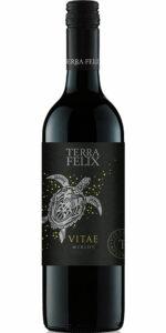 Terra Felix Merlot