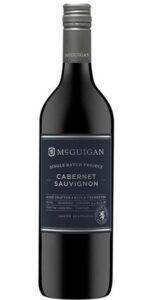 McGuigan Single Batch