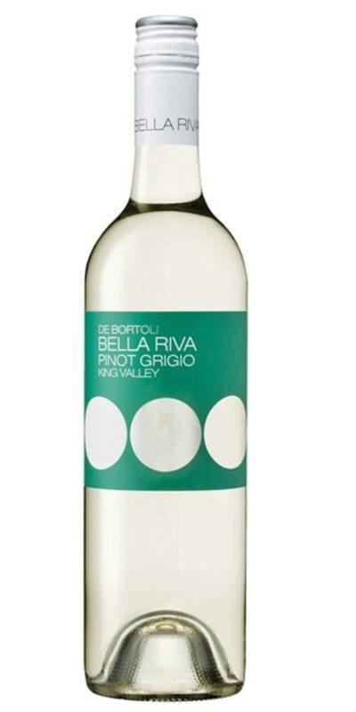 Bella Riva