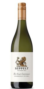 Seppelt Chardonnay