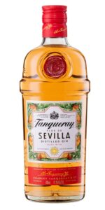 Tanqueray Sevilla 700mL