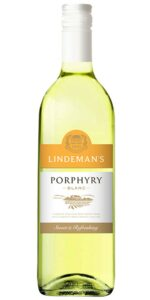 Lindeman's Porphyry