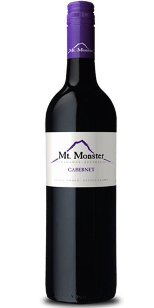 Mt Monster
