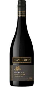 Taylors Jaraman Pinot Noir