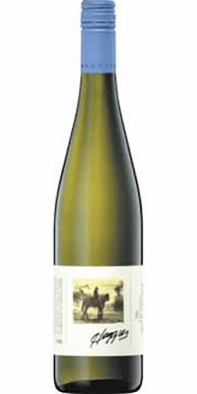 Heggies Riesling 750ml