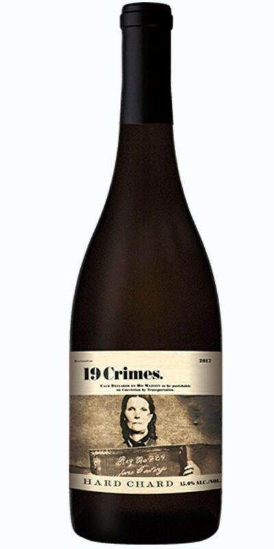 9-Crimes-Hard-Chardonnay-Bayfields