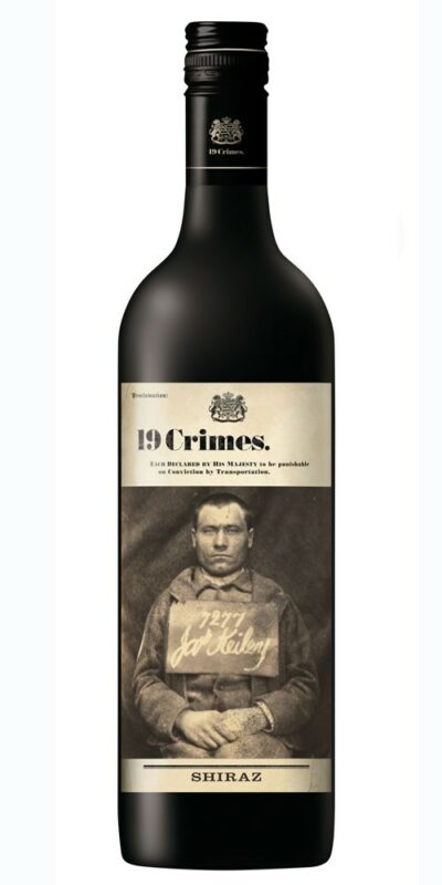 19-Crimes-New-Shiraz
