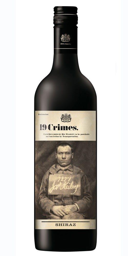 19-Crimes-New-Shiraz