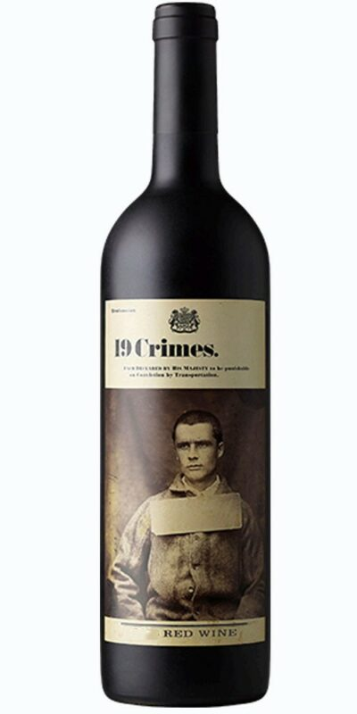 19-Crimes-Red-Blend