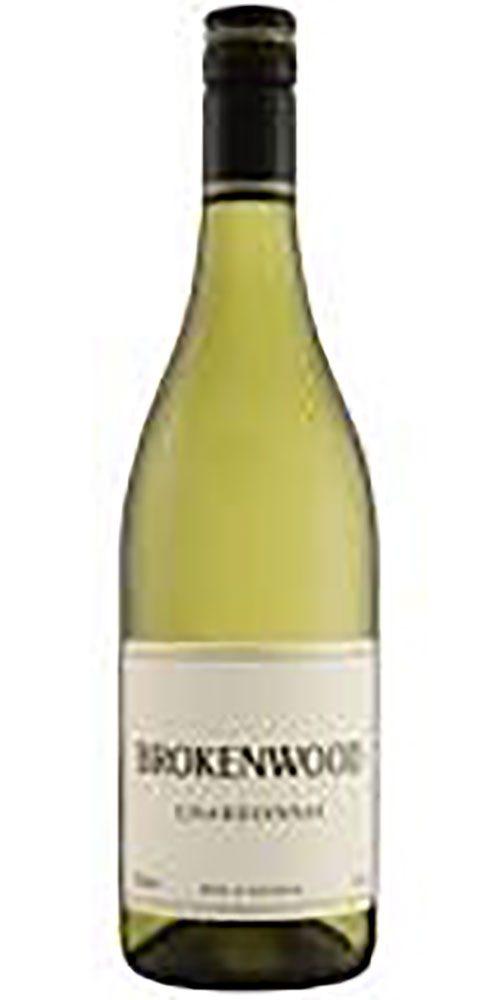 Brokenwood Chardonnay 750ml