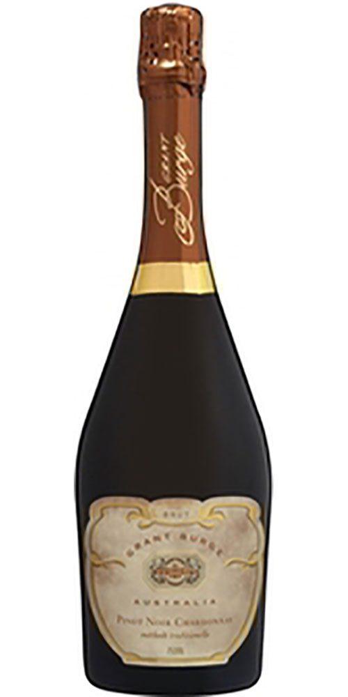 Grant Burge Pinot Noir Chardonnay Non Vintage 750ml
