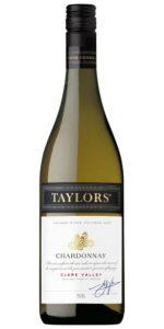 Taylors Chardonnay